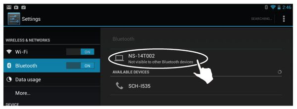 Q6-Bluetooth_Step-3.jpg