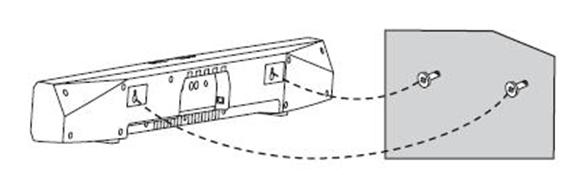 mount_schematic4.jpg