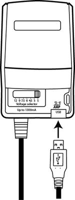 NS-AC1200_USB connection.jpg