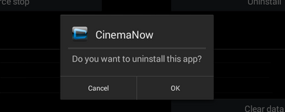 Settings_Apps_App info_Uninstall.png