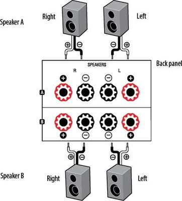 Connect-speakers_3.jpg