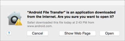 Mac-file-transfer (1).png