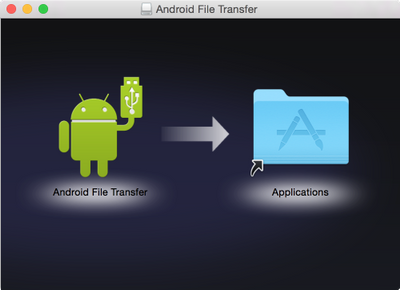 Mac-file-transfer (3).png