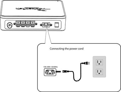 Connecting wireless receiver to power.jpg