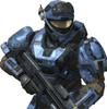 Preorder_recon_helmet_02_UPDATED060210(2).png