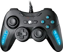 Air Flo PS3 Controller