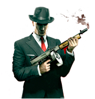Video Games - Hitman_Absolution_58245 - Best Buy.png