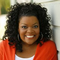 Yvette Nicole Brown (Shirley)