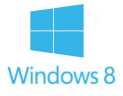 win8icon.png