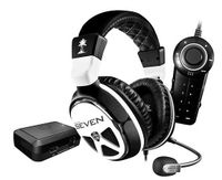 Turtle Beach Ear Force XP Seven Headset