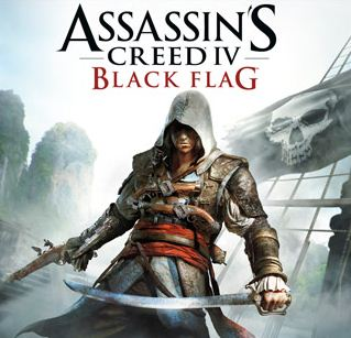 Assassins Creed IV
