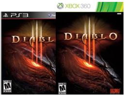 Diablo III Deal of the Day
