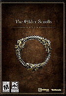 The Elder Scrolls Online Early Access Code
