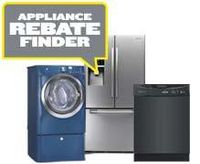 Appliance Rebate Finder.JPG