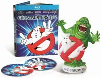 Ghostbusters Gift Set