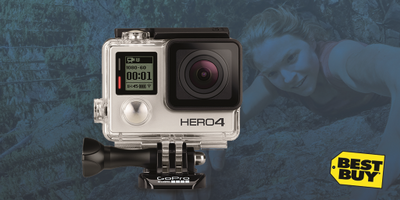 9-29 GoPro TW.png
