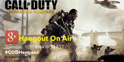 Call-of-Duty-Hangout.jpg