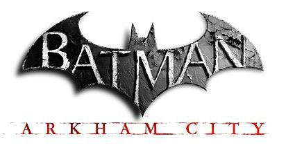 Batman Arkham City.jpg