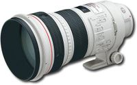 Canon - 300mm f2.8L IS USM.JPG
