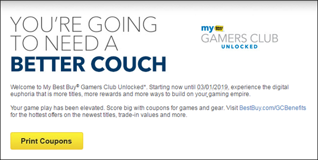 Gamers Club Unlocked Activation FAQ - Best Buy Support
