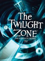 TwilightZone_bluray