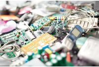 Electronic parts.jpg