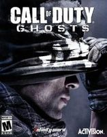 Save $20 on Call of Duty: Ghosts
