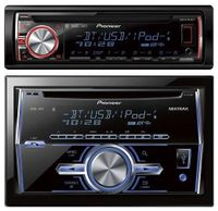 DIN versus Double DIN Car Stereos
