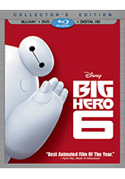bigHero6_BluRay.jpg