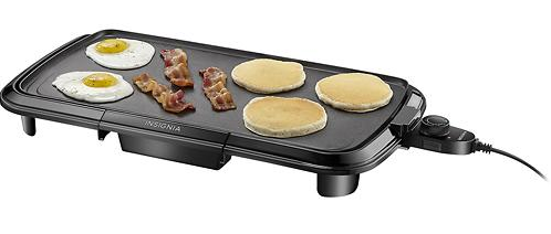 Insignia Griddle