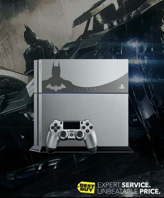 Batman-Arkham-PS4-Google+.jpg