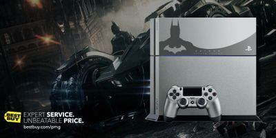 Batman-Arkham-PS4-Twitter.jpg