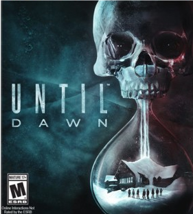 Until Dawn 002.PNG