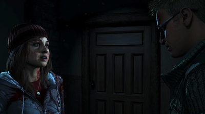 Until Dawn.png