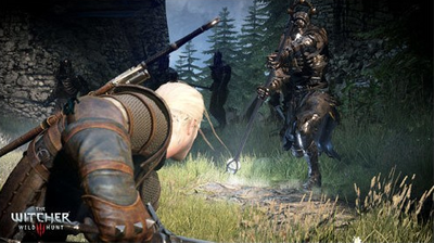Witcher 3.png