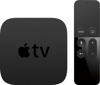 Apple TV Big.PNG