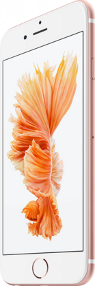 iPhone1.PNG