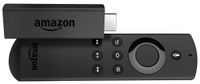 Fire Stick with Voice Remote