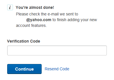 How to Link a My Best Buy™ membership to your BestBuy