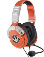 Star Wars™ X-Wing Pilot Over-The Ear Gaming Headset
