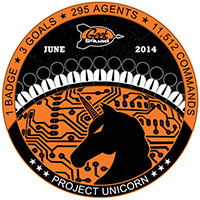 unicornbadge200.png
