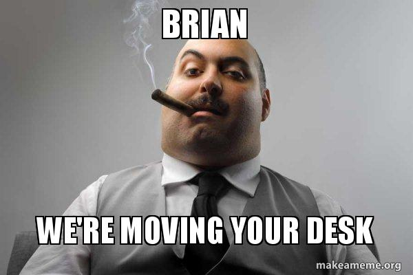 brian-were-moving.jpg