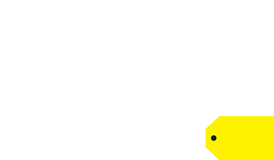 Insignia Connect - Best Buy Support