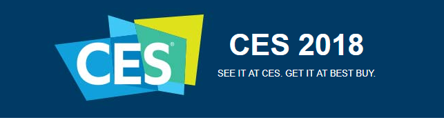 CES2018banner.PNG