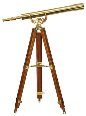 Golden Telescope.PNG
