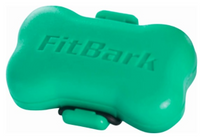 FitBark.PNG