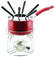 Rachel Ray Fondue Set.jpg