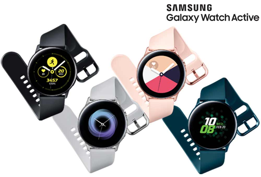 SOL-44657_galaxy_watch_pol_der-66570.jpg