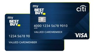 My Best Buy™ Credit Card Current Promotions - Best Buy Support