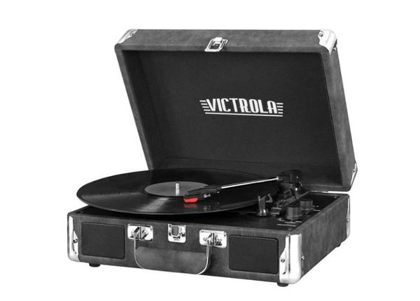 Victola Suitcase Turntable System.JPG